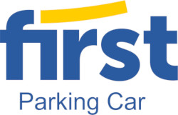 First Parking (Paga in parcheggio)