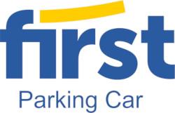 First Parking (Paga online)