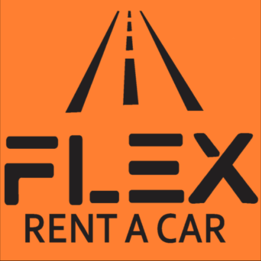 Flex Airport Parking