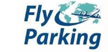 Fly Parking (Paga online)