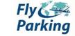 Fly Parking (Paga in parcheggio)