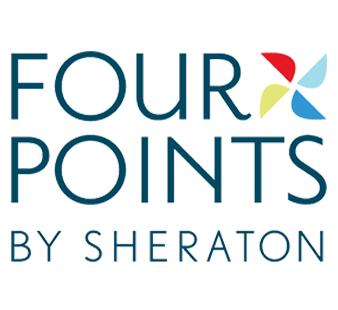 Four Points (AZO)