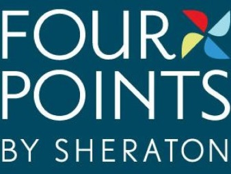 Four Points by Sheraton (LAX)