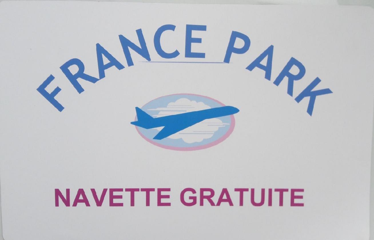 Francepark