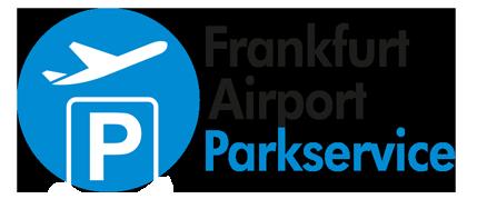 Frankfurt Airport Parkservice