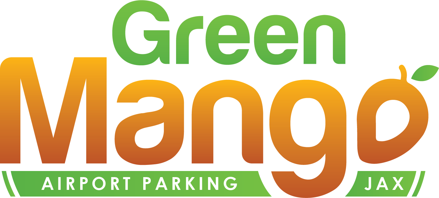 Green Mango Parking-Best Rated Parking in Jacksonville!
