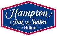 Hampton Inn & Suites (BUF)