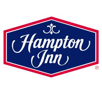 Hampton Inn (SDF)