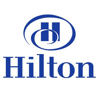 Hilton (CVG)