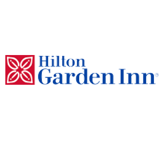 Hilton Garden Inn Houston/Bush (IAH)