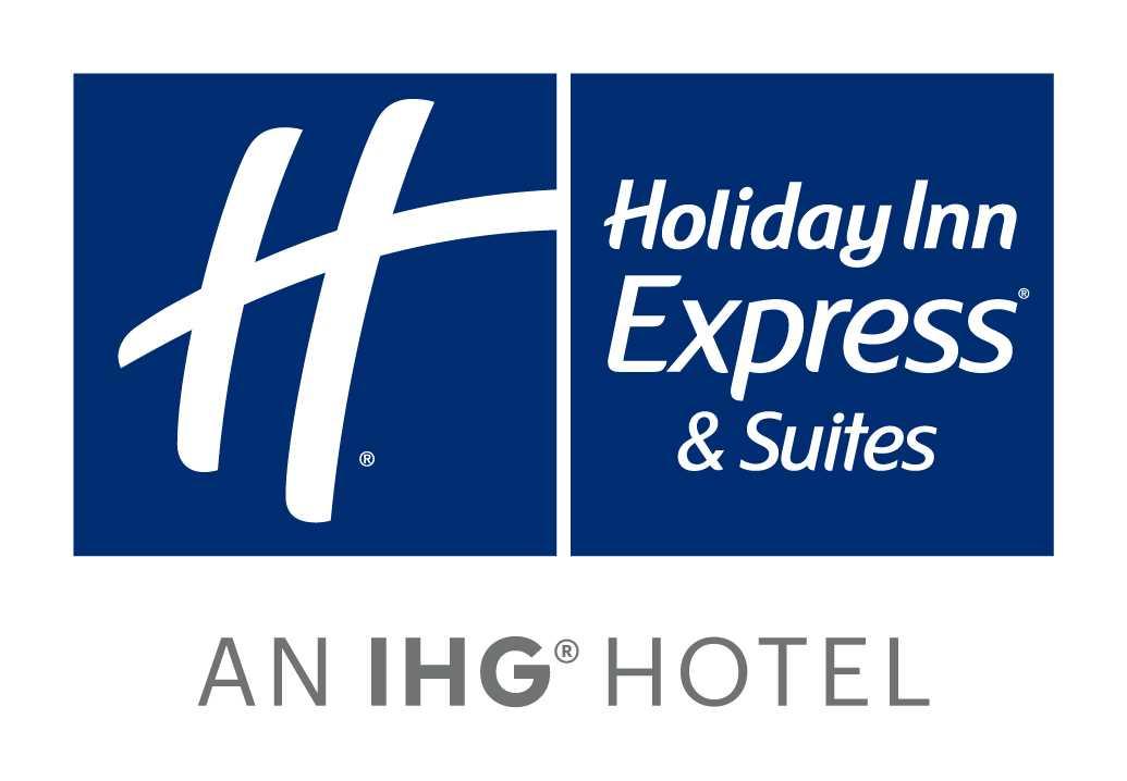 Holiday Inn Express & Suites (CVG)