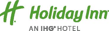 Holiday Inn (PDX)