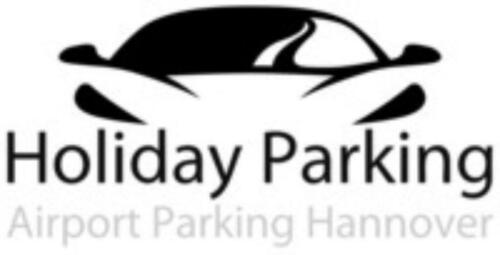 Holiday Parking