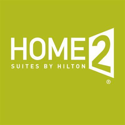 Home2Suites by Hilton (SFO)