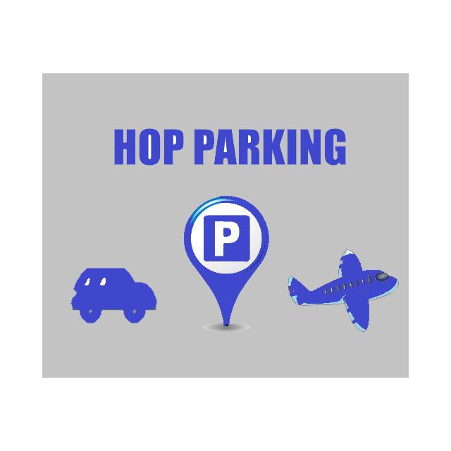 Hop Parking