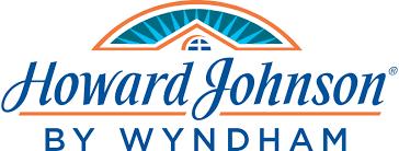 Howard Johnson (PHX)