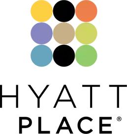 Hyatt Place Flushing - LAZ Parking (LGA)