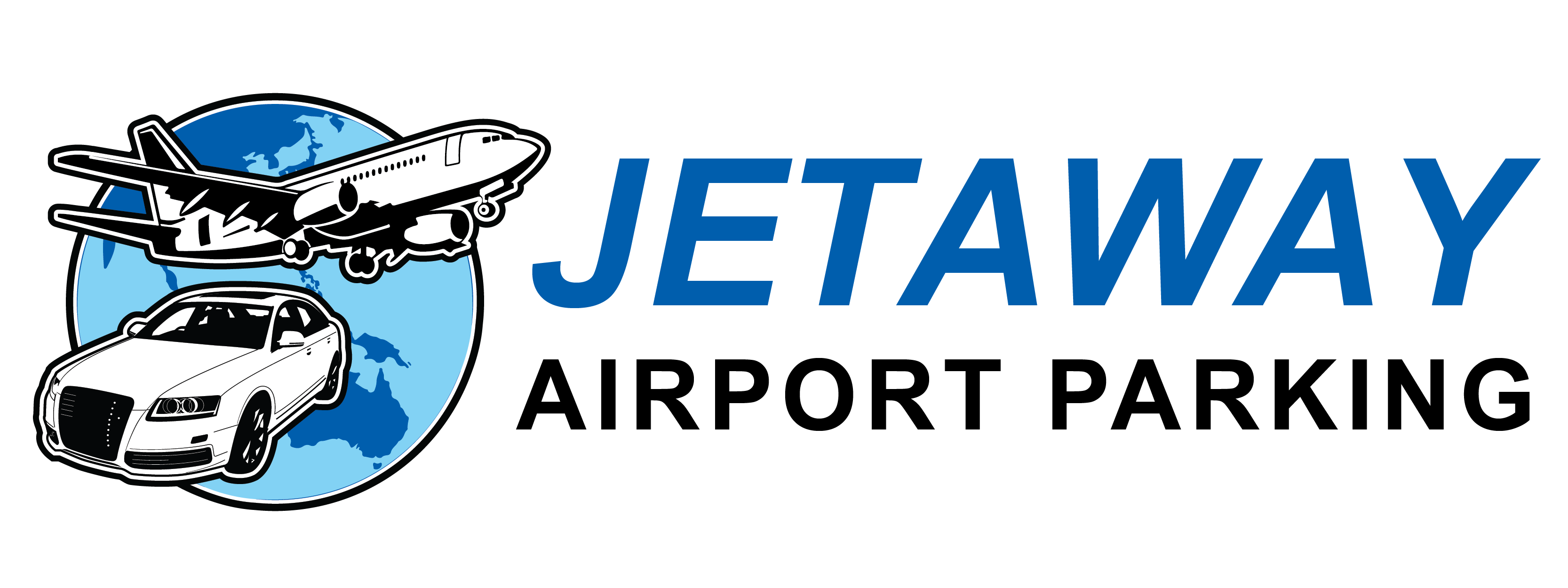 Jetaway airport parking