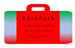 Köln Park