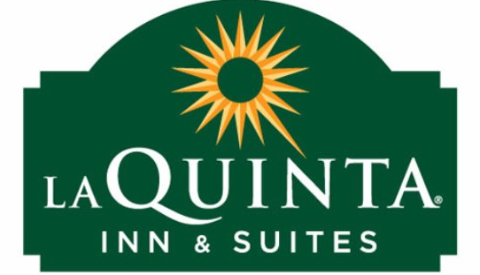 PARK, SLEEP, FLY La Quinta Inn by Wyndham Chicago O'Hare (King)