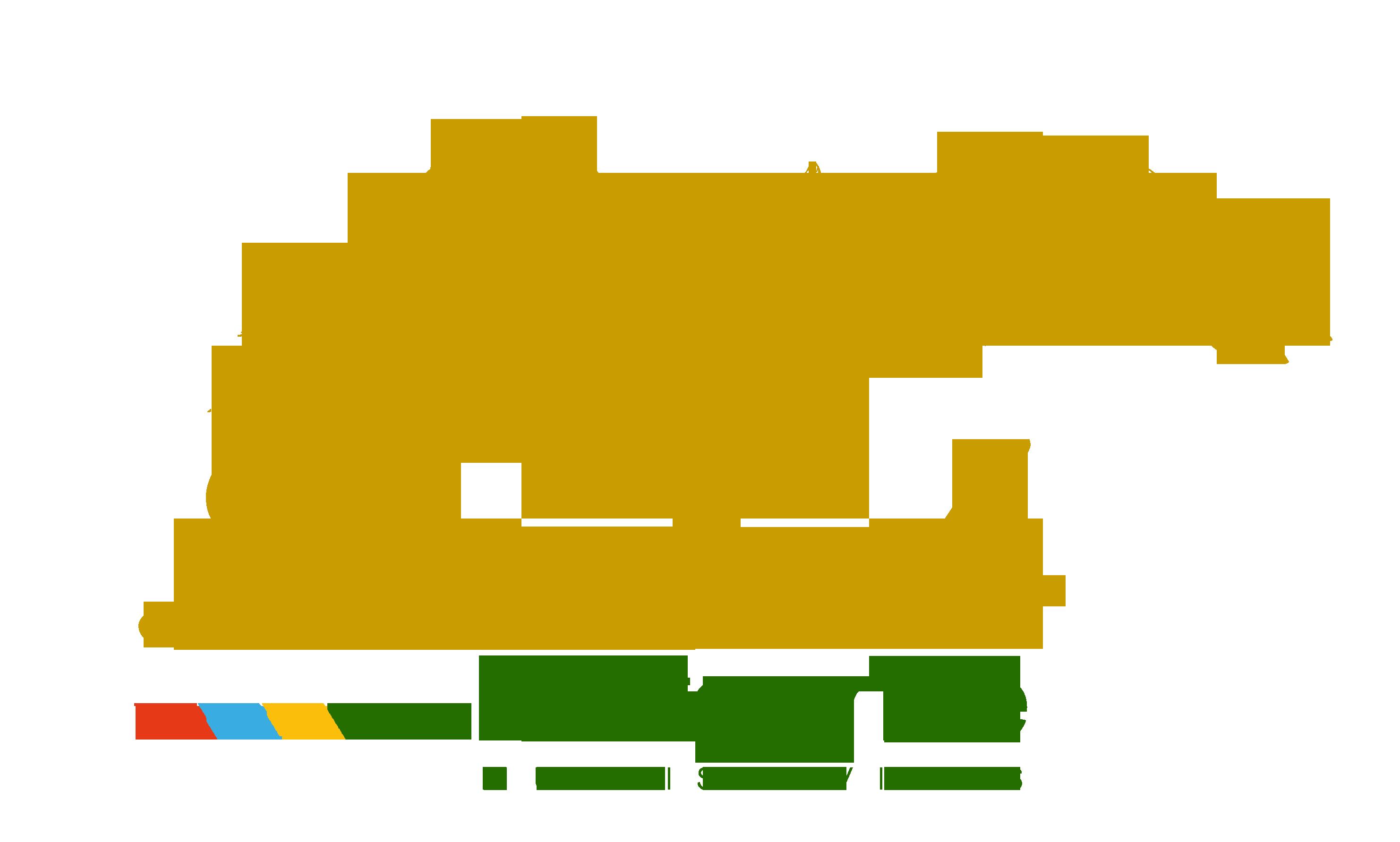 Leelah Park