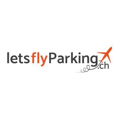 Letsflyparking