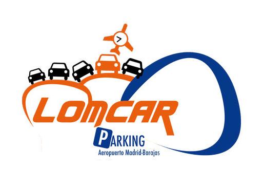 Lomcar Parking