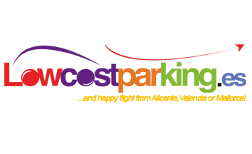 Lowcostparking (Paga online)