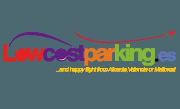 Lowcostparking
