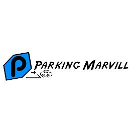 Parking Marvill