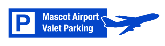Mascot Airport Valet Parking