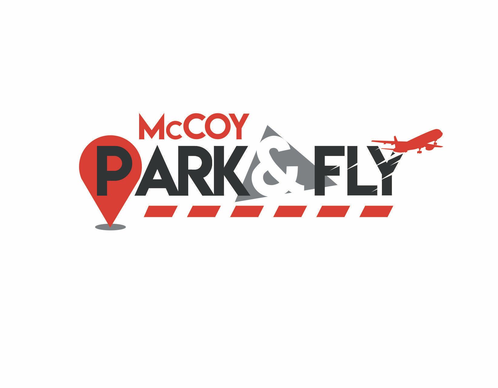 McCoy Park & Fly