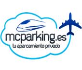 McParking