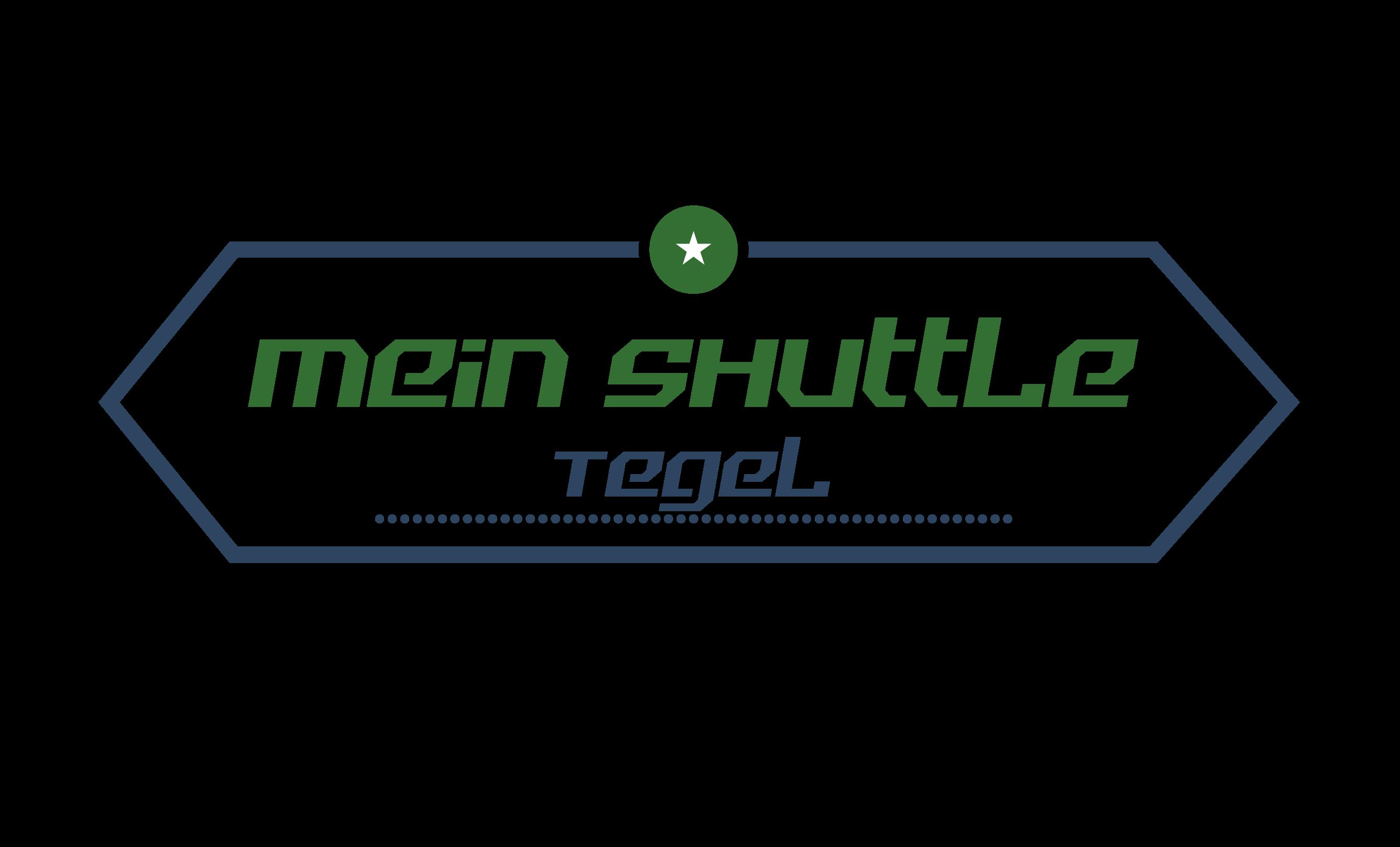 Mein-Shuttle-Tegel