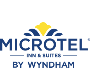 Microtel Inn & Suites PHL Airport Ridley PARK, SLEEP, FLY