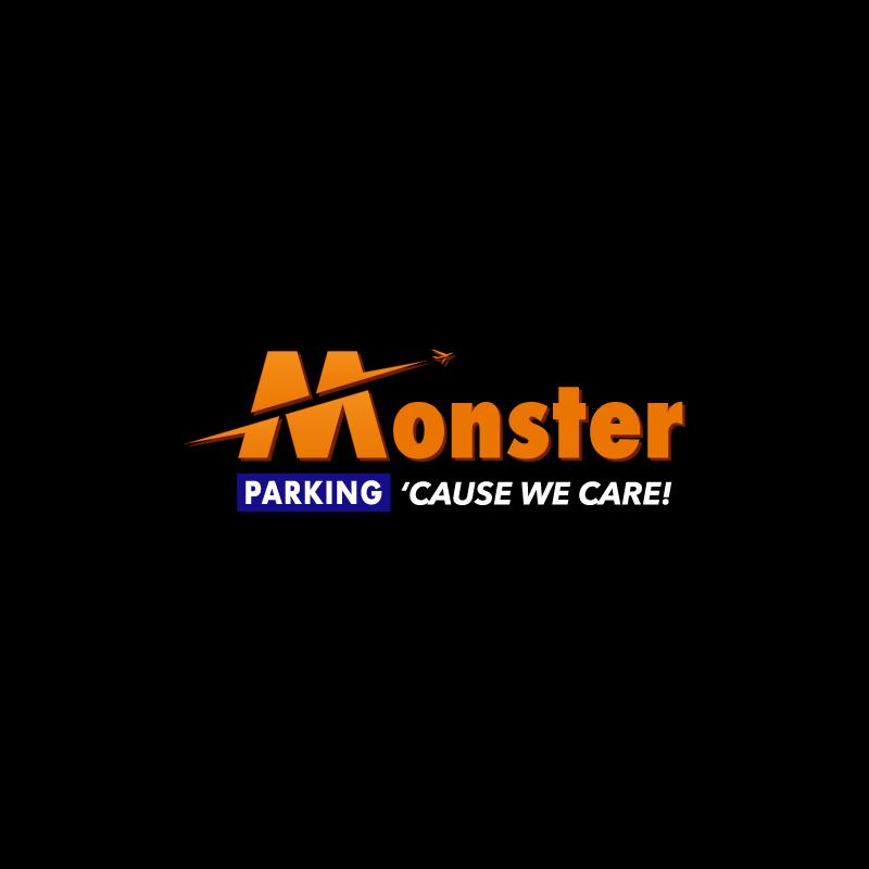 Monster Parking