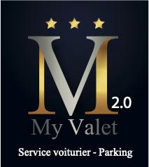 My Valet Service 2.0 Orly
