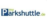 My Park Shuttle
