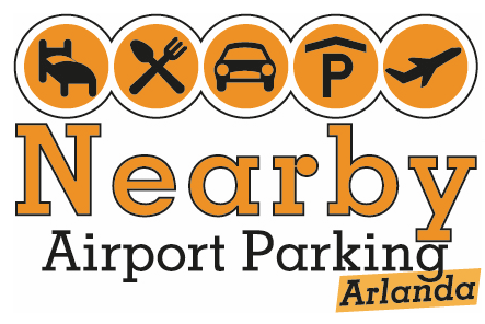 Nearby Airport Parking Arlanda