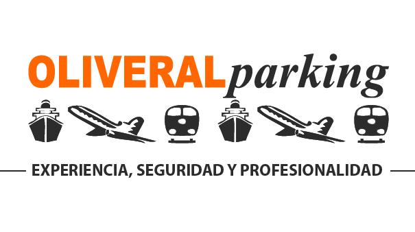 Oliveral parking (Paga en el parking)