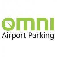 Omni Airport Parking Orlando