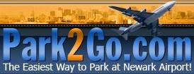 Park 2 Go