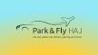 Park & Fly Hannover