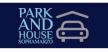 Park and House (Paga in parcheggio)
