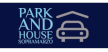 Park and House (Paga online)