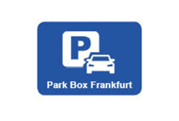 Park-Box-Frankfurt
