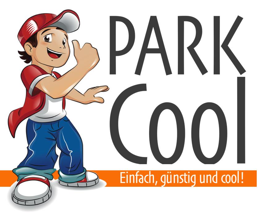 Park Cool Valet