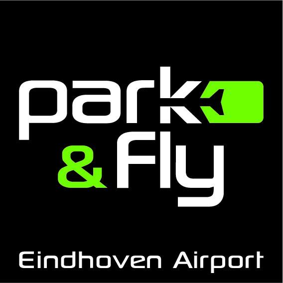 P24 - Park & Fly