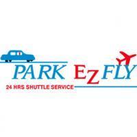 Park Ez Fly
