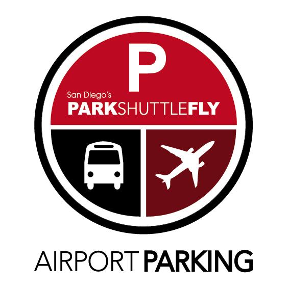 San Diego's Park Shuttle & Fly - LOT B (SAN)